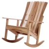 Athena Rocker Chair